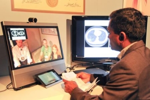 telehealth2011_may-30-36