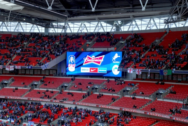 620-Daktronics-Wembley-1