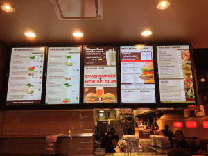 smashburger-digital-signage