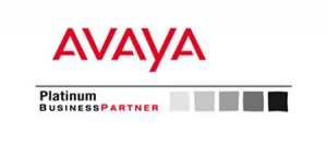 Avaya-platinum-business-partner-logo