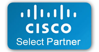 Cisco-select-partner3