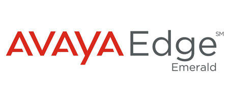 Avaya Platinum Partner