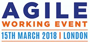 Agile Working Event